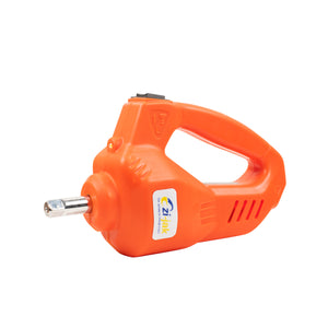 Ezirattle  Electric Impact Wrench