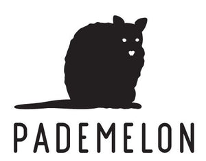 Pademelon Studio