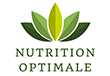 Nutrition Optimale