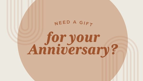 Sweet Petite | Anniversary, Family & Relationship Gifts & Presents