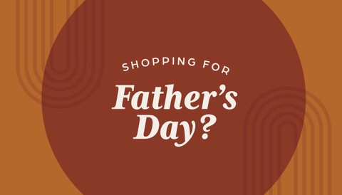 Sweet Petite | Father's Day Gifts | Gifts for Dad