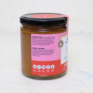 Load image into Gallery viewer, Korma Quoorma Curry Paste - Mild