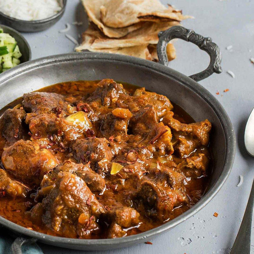 Load image into Gallery viewer, Rogan Josh