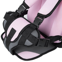 Baby Car Safety Seat - Sell-off