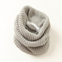 Knit Pullover Wireless Bluetooth Scarf - Sell-off