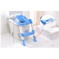 Baby Training Toilet - Sell-off