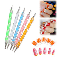 Manicure Tools - Sell-off