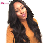 "18"" Tangle free Peruvian Body Wave 3 bundles - Sell-off"