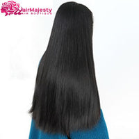 Gorgeous 3 Bundles Malaysian hair - Sell-off