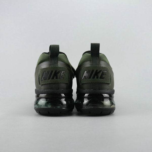 classic online retailer on sale Mens Summer Nike Air Vapormax 2019 Running Shoes