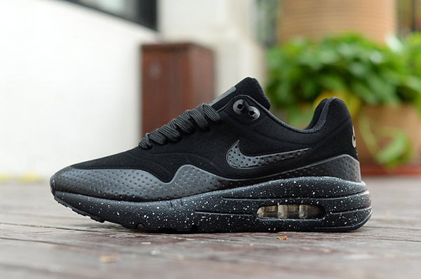 Unisex Shoes Nike Air Max 1