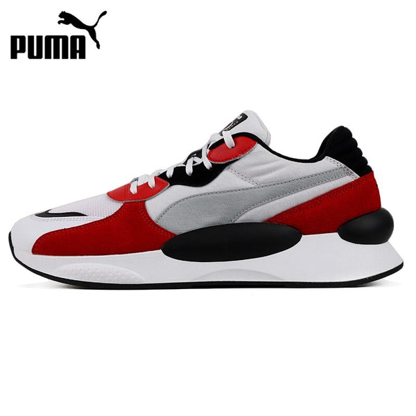 PUMA RS 9.8  Unisex  Running Shoes Sneakers - Sell-off
