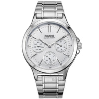 Casio elegant ladies watch - Sell-off
