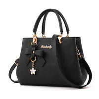 Ladies Elegant Mini Shoulder Messenger Bag - Sell-off