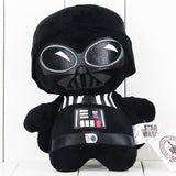 4Styles Star Wars 18cm The Force Awakens Stormtrooper Kylo Ren Darth Vader - Sell-off