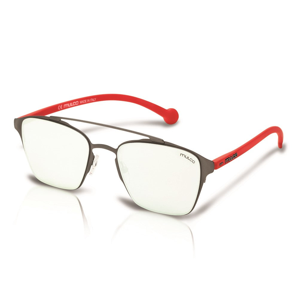 Mulco Eyewear Leaf SQ