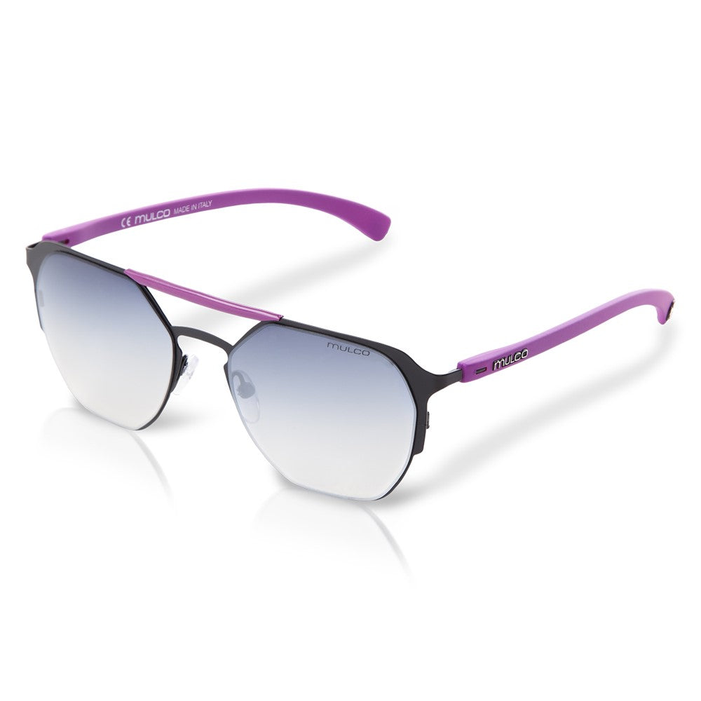 Mulco Eyewear Illusion HX
