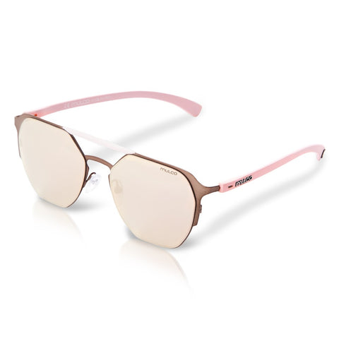 Mulco Eyewear Illusion Cube