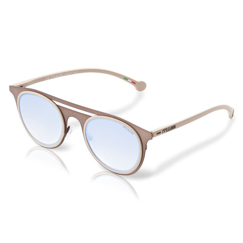 Mulco Eyewear Truss Top
