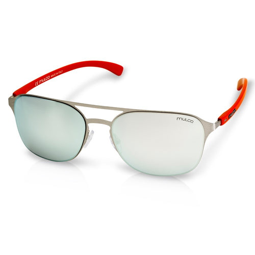 Mulco Eyewear Illusion HM