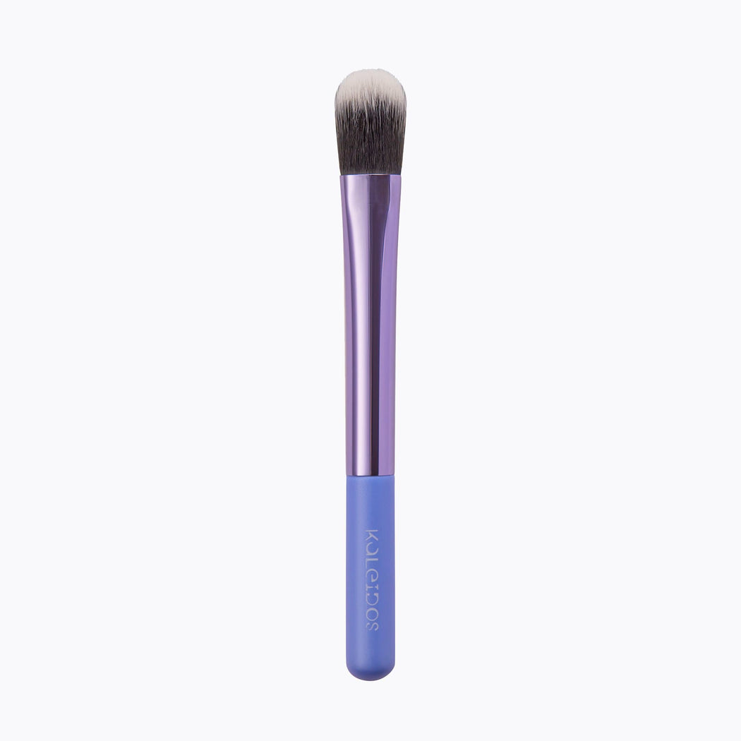 Precision Highlighter Brush