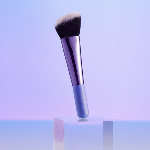 The Face Brush Set