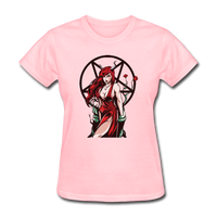 Strong Lilith Lady - Women's - pink