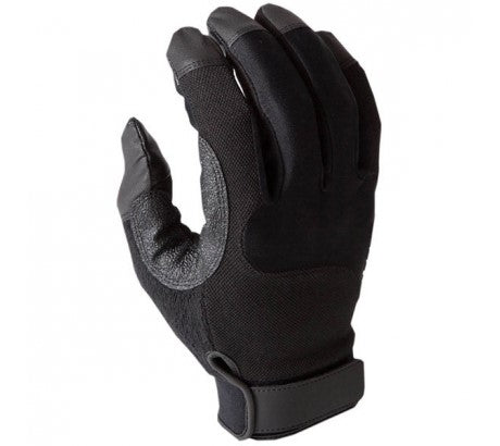 HWI CTS100- Cut Resistant Touchscreen Gloves