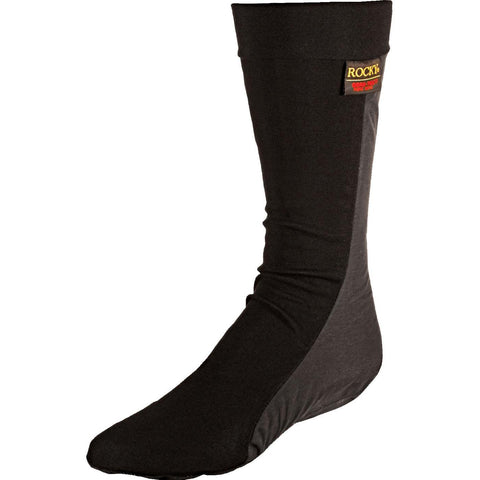 Rocky Gortex socks