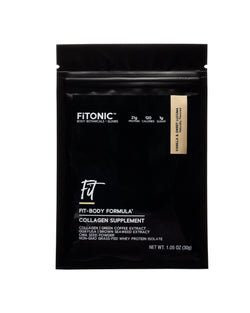 FiTONIC FIT