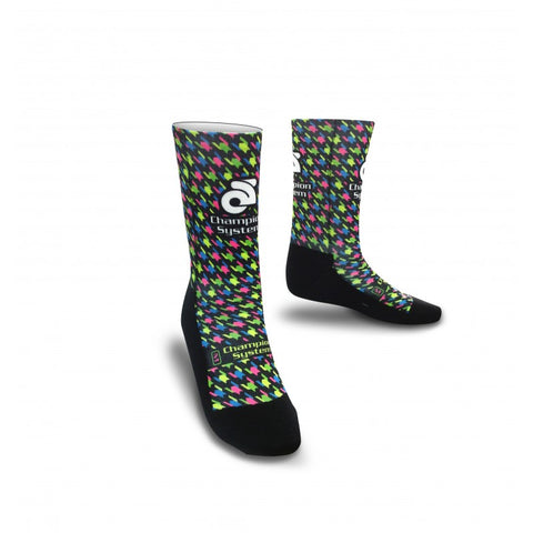 SUBLIMATED SOCKS