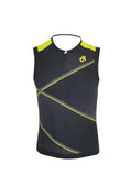 APEX BLADE TRIATHLON TOP
