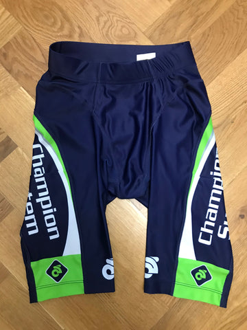 Performance Ultra Short