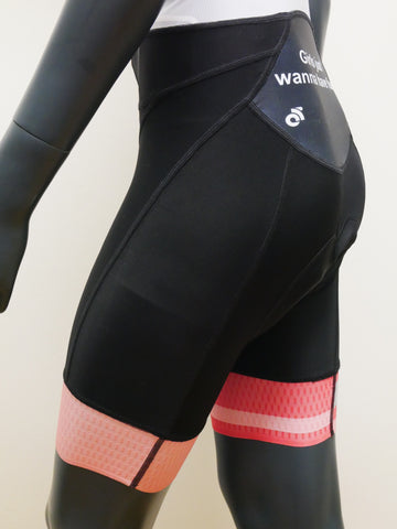 APEX+ Bib Shorts