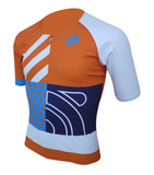 PERFORMANCE TRI AERO TOP