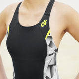 APEX SWIM SUIT