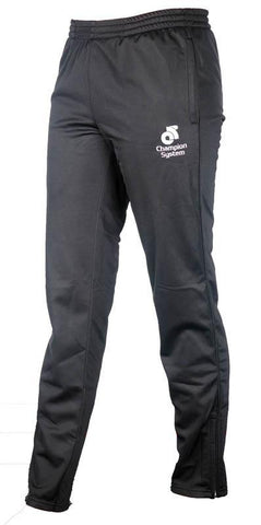MADRID LONG PANTS