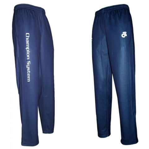 CASUAL CS WIND GUARD PANTS