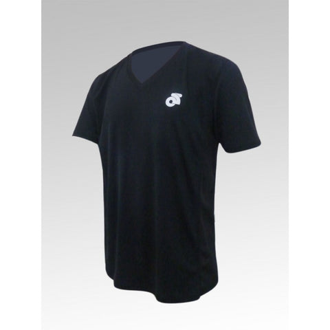 APEX RUN TOP (V-Neck)
