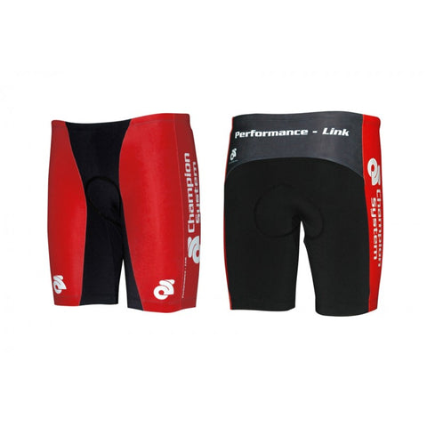 Performance LINK Tri Short