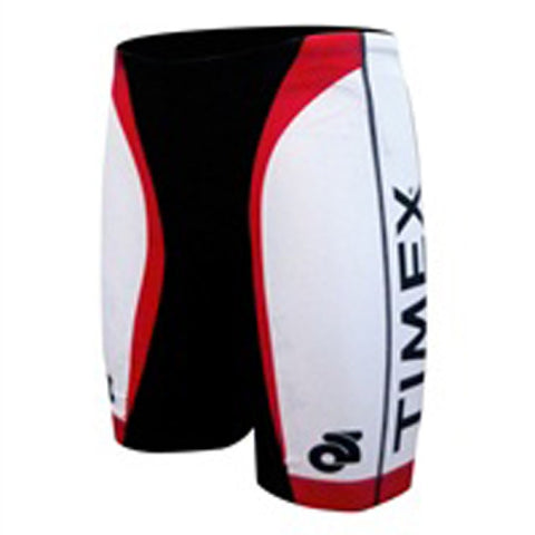 LYCRA TRAINING SHORT