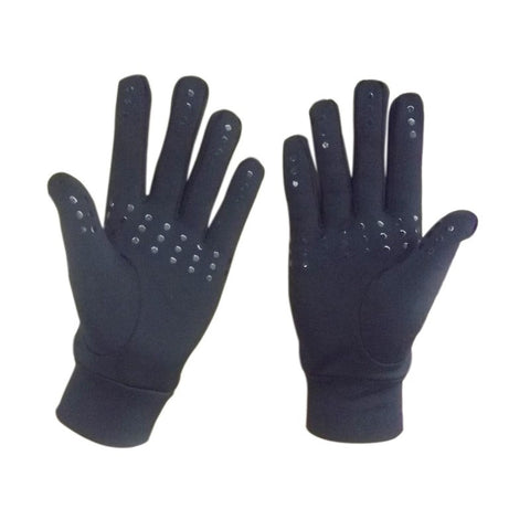 TECH FLEECE GLOVES