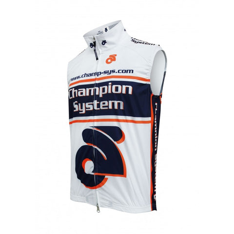 PERFORMANCE WIND VEST