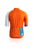 WOMEN´S PERFORMANCE SUMMER SHORT SLEEVE JERSEY