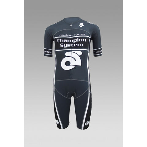 Performance Triathlon Speedsuit