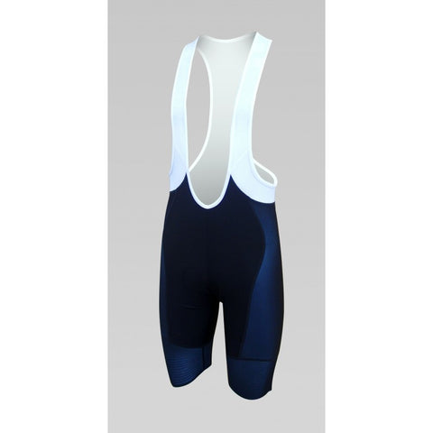 Performance Bib Short