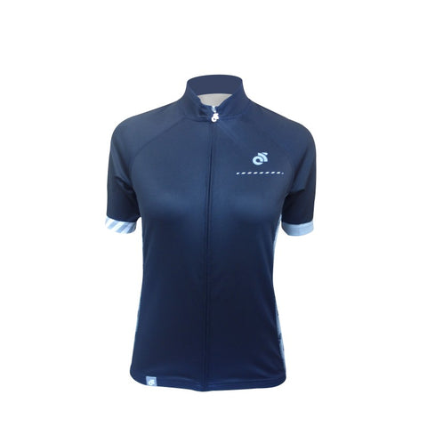WOMEN´S TECH PRO SHORT SLEEVE JERSEY