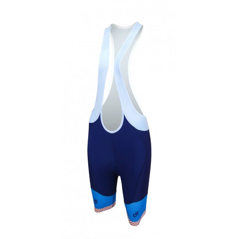 WOMEN´S PERFORMANCE BIB SHORTS
