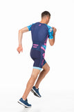 PERFORMANCE AERO TRI SUIT