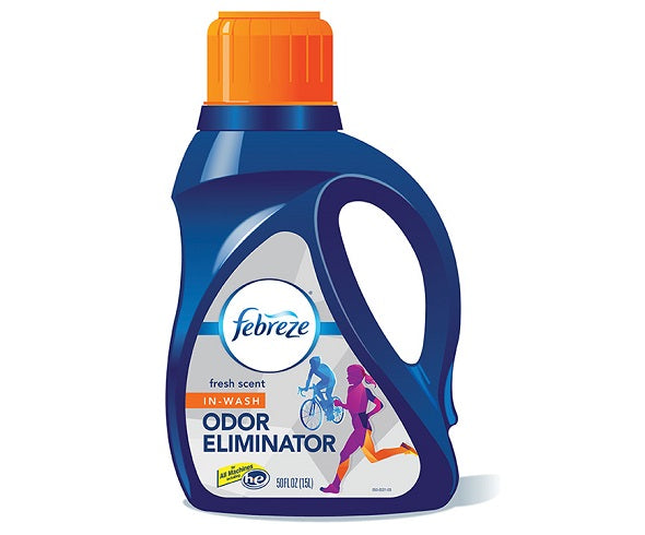 Febreze In Wash Odor Eliminator